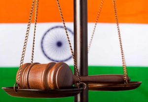 Is gambling legal? Legal casino and betting in India